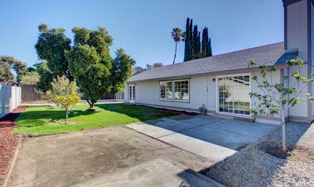 Closed | 941 Doyle  Avenue Redlands, CA 92374 35