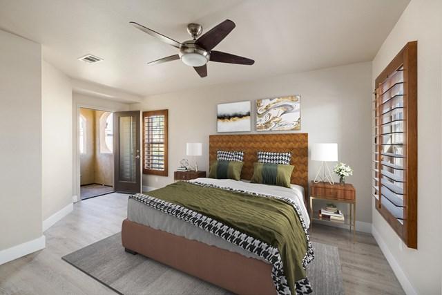 Active | 52169 Rosewood  Lane La Quinta, CA 92253 5