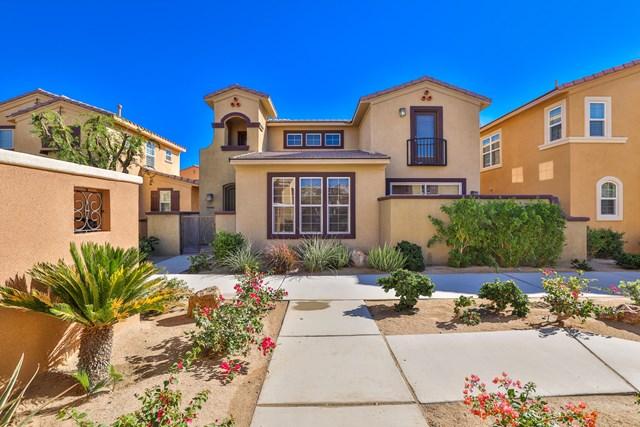 Active | 52169 Rosewood  Lane La Quinta, CA 92253 6