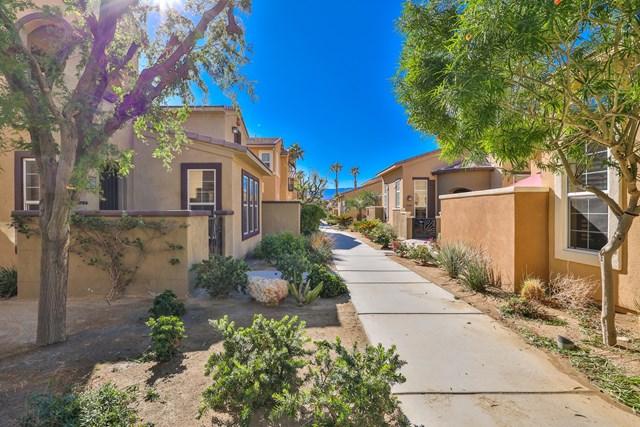 Active | 52169 Rosewood  Lane La Quinta, CA 92253 8