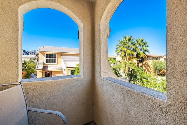 Active | 52169 Rosewood  Lane La Quinta, CA 92253 24