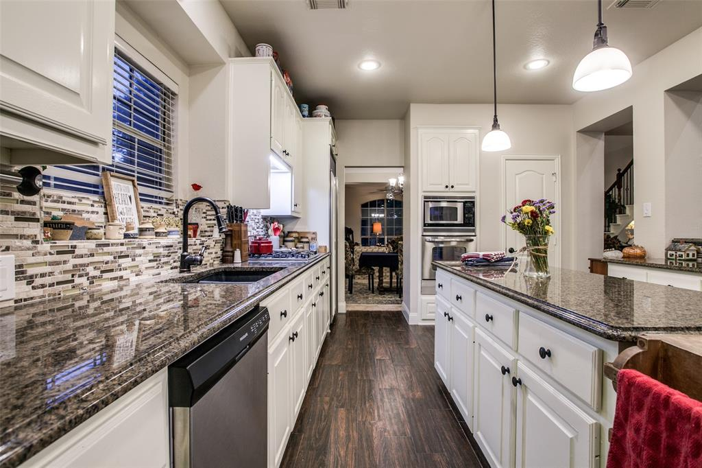 Sold Property | 1910 Chapel  Cove Rowlett, TX 75088 11