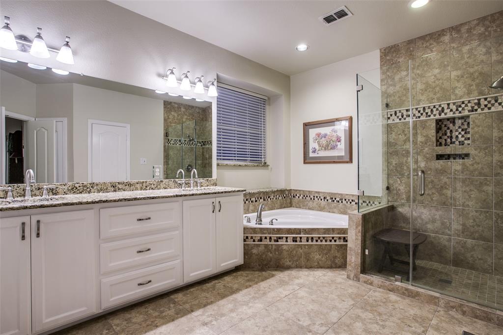 Sold Property | 1910 Chapel  Cove Rowlett, TX 75088 14