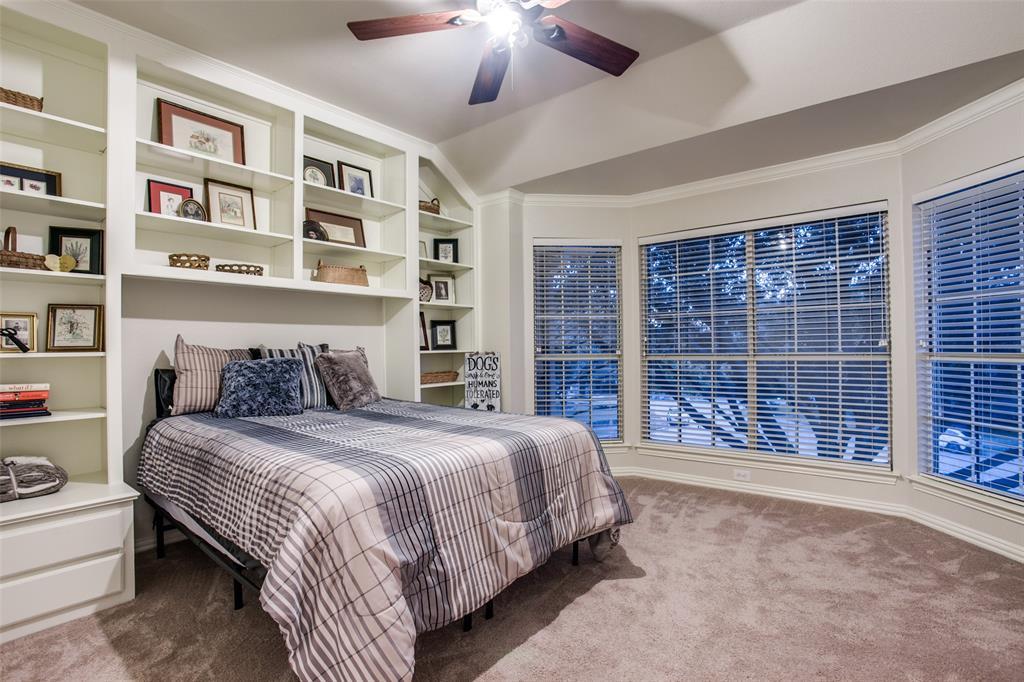 Sold Property | 1910 Chapel Cove Rowlett, Texas 75088 16