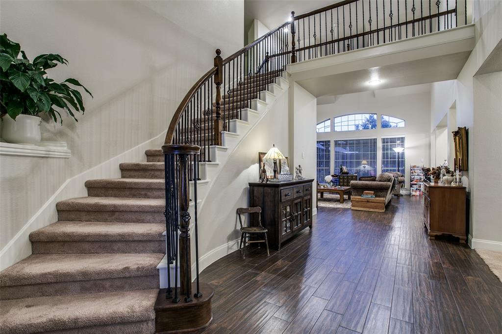 Sold Property | 1910 Chapel  Cove Rowlett, TX 75088 3