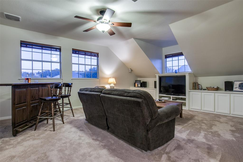Sold Property | 1910 Chapel Cove Rowlett, Texas 75088 21