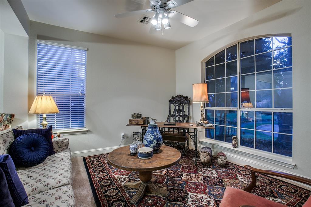 Sold Property | 1910 Chapel Cove Rowlett, Texas 75088 5