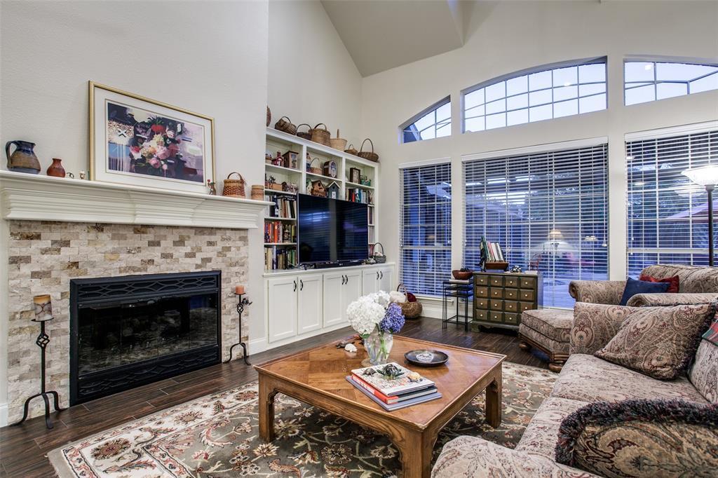 Sold Property | 1910 Chapel Cove Rowlett, Texas 75088 8