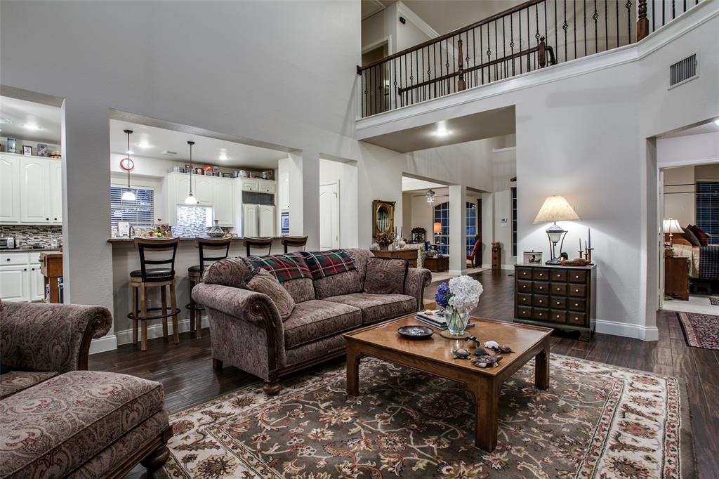 Sold Property | 1910 Chapel Cove Rowlett, Texas 75088 9