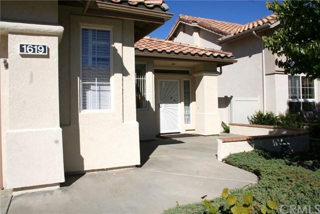 Active | 1619 Fairway Oaks  Avenue Banning, CA 92220 3