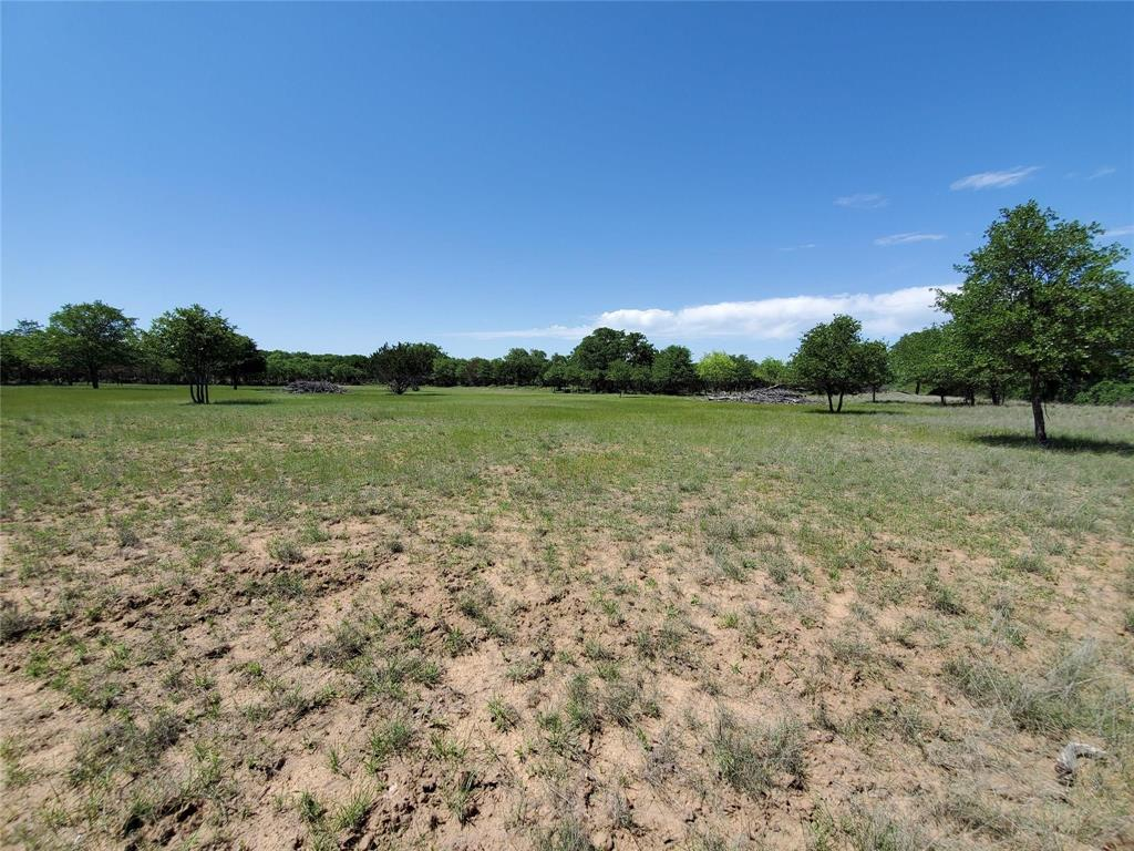 Active | TBD CR 218 Clyde, TX 79510 1