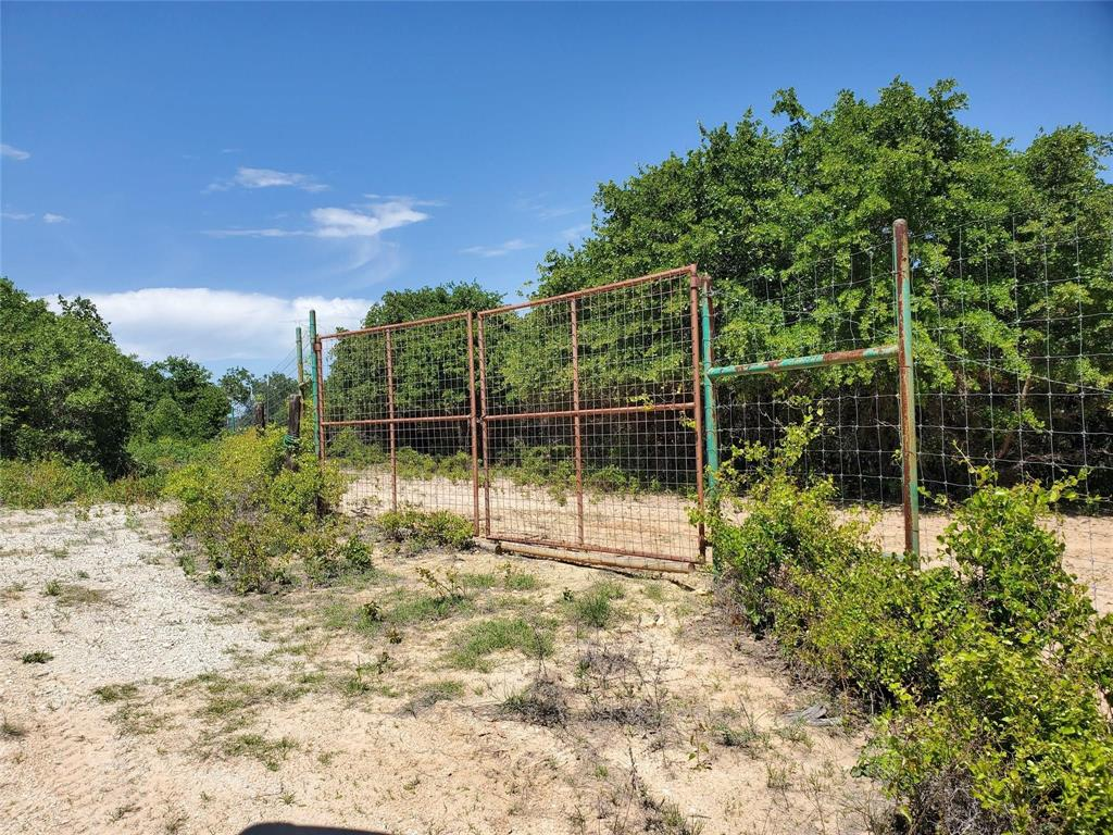 Active | TBD CR 218 Clyde, TX 79510 4