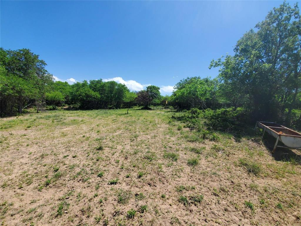 Active | TBD CR 218 Clyde, TX 79510 6