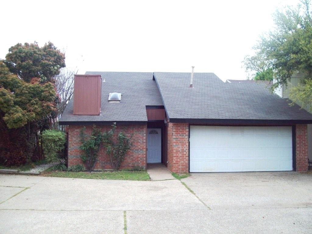 Leased | 4236 Gayle Court Flower Mound, Texas 75028 0