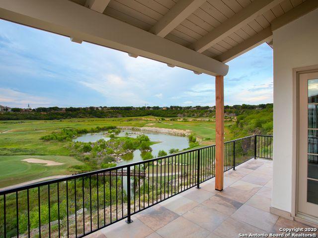Active Option   607 Quarry Heights San Antonio, TX 78209 27