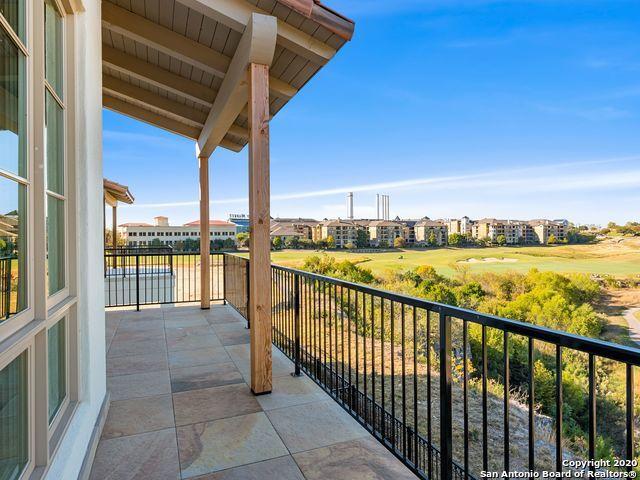 Active Option   607 Quarry Heights San Antonio, TX 78209 28
