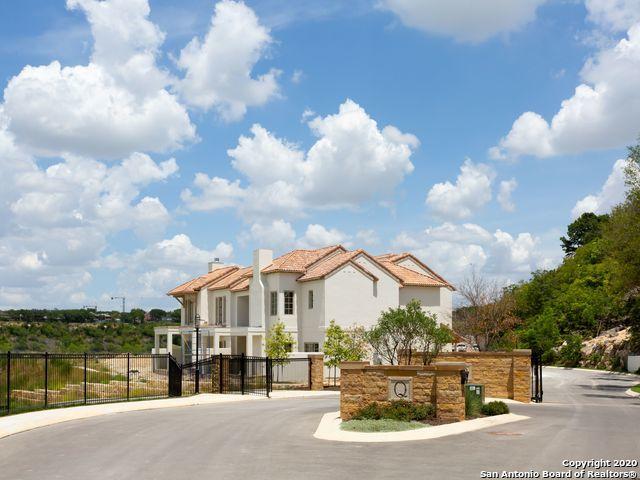 Active Option   607 Quarry Heights San Antonio, TX 78209 31
