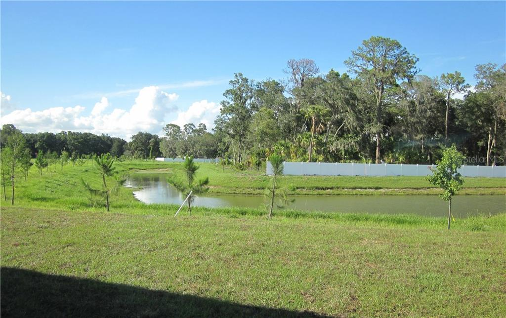 Active | 9656 SWEETWELL  PLACE RIVERVIEW, FL 33569 3