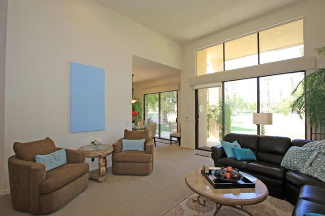 Active Under Contract | 55305 Shoal La Quinta, CA 92253 2