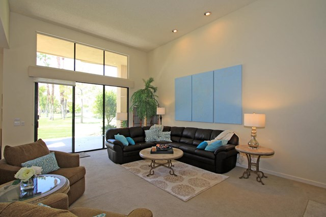 Active Under Contract | 55305 Shoal La Quinta, CA 92253 3