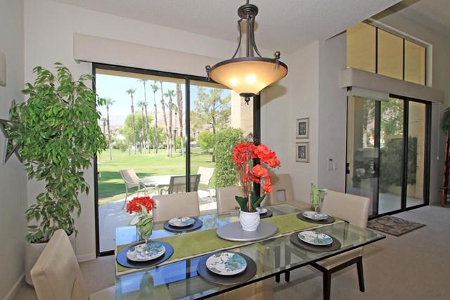 Active Under Contract | 55305 Shoal La Quinta, CA 92253 10