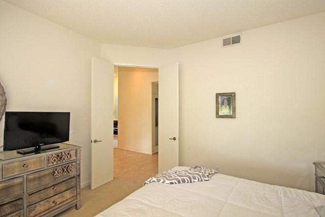Active Under Contract | 55305 Shoal La Quinta, CA 92253 22