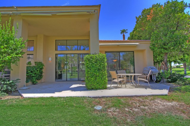 Active Under Contract | 55305 Shoal La Quinta, CA 92253 25