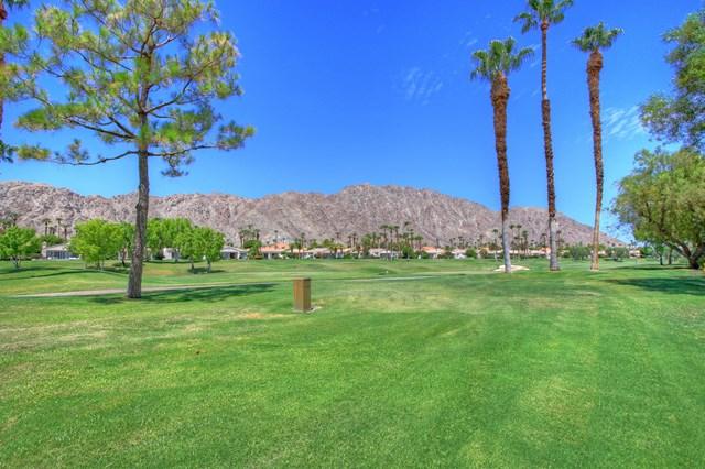 Active Under Contract | 55305 Shoal La Quinta, CA 92253 27