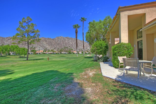 Active Under Contract | 55305 Shoal La Quinta, CA 92253 28