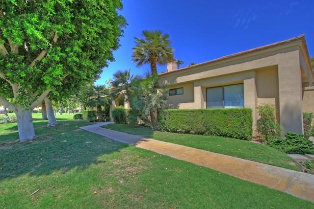 Active Under Contract | 55305 Shoal La Quinta, CA 92253 29