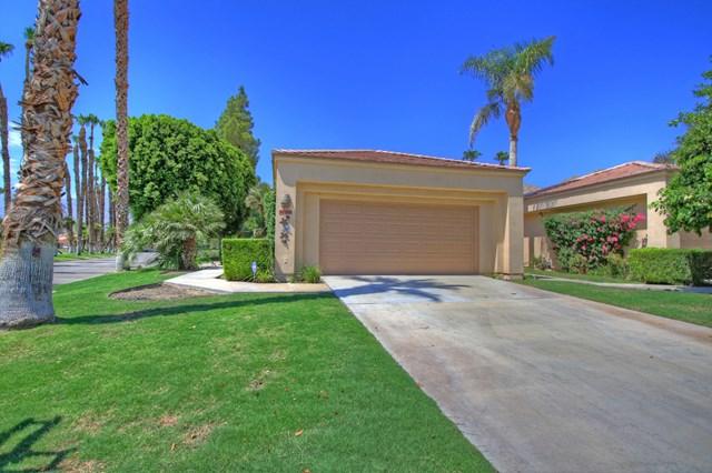 Active Under Contract | 55305 Shoal La Quinta, CA 92253 30