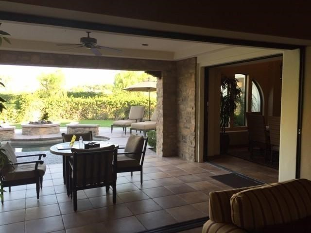 Active | 54252 E Residence Club Drive #29-03 La Quinta, CA 92253 3