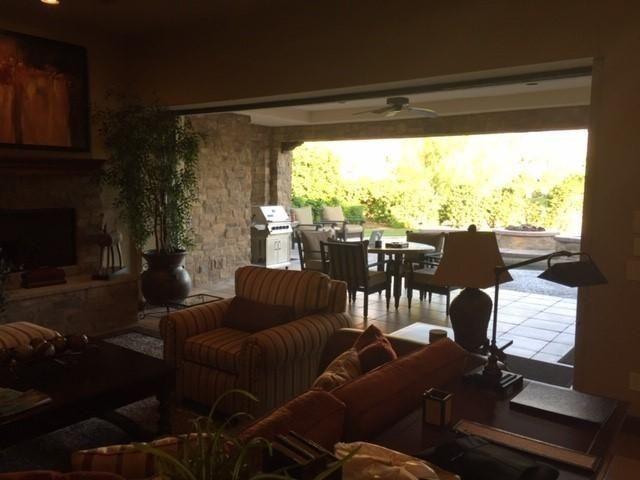 Active | 54252 E Residence Club Drive #29-03 La Quinta, CA 92253 4