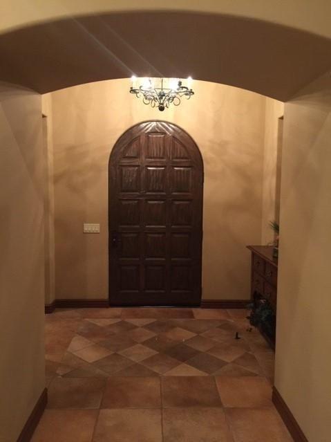 Active | 54252 E Residence Club Drive #29-03 La Quinta, CA 92253 6