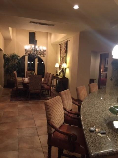 Active | 54252 E Residence Club Drive #29-03 La Quinta, CA 92253 7