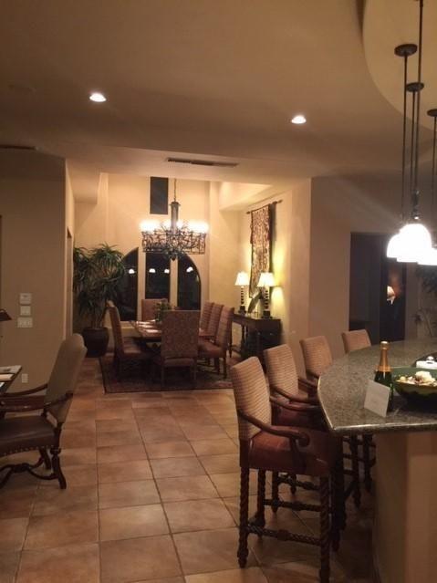 Active | 54252 E Residence Club Drive #29-03 La Quinta, CA 92253 9