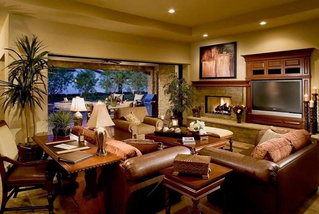 Active | 54252 E Residence Club Drive #29-03 La Quinta, CA 92253 10