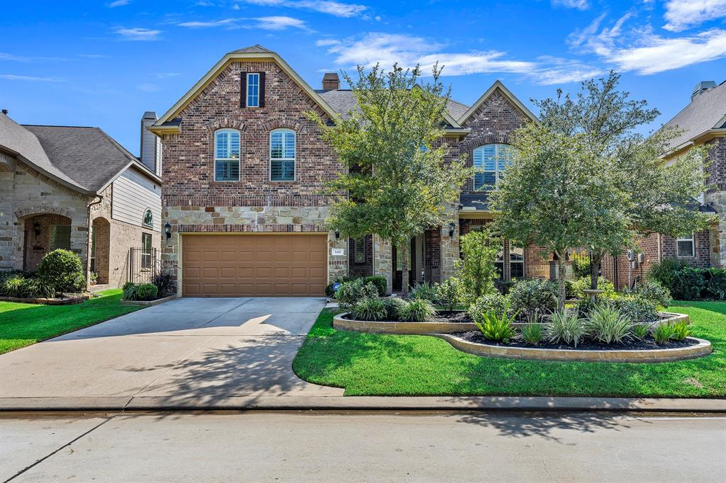 Pending Continue to Show | 142 Hearthshire  Circle Magnolia, TX 77354 0
