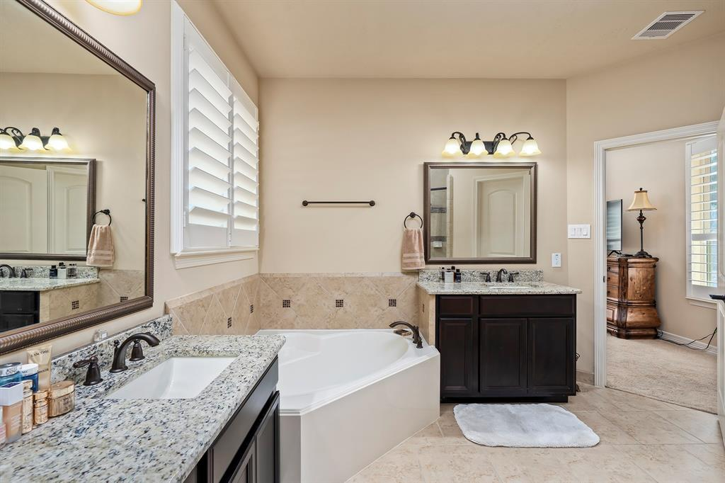 Pending Continue to Show | 142 Hearthshire  Circle Magnolia, TX 77354 21