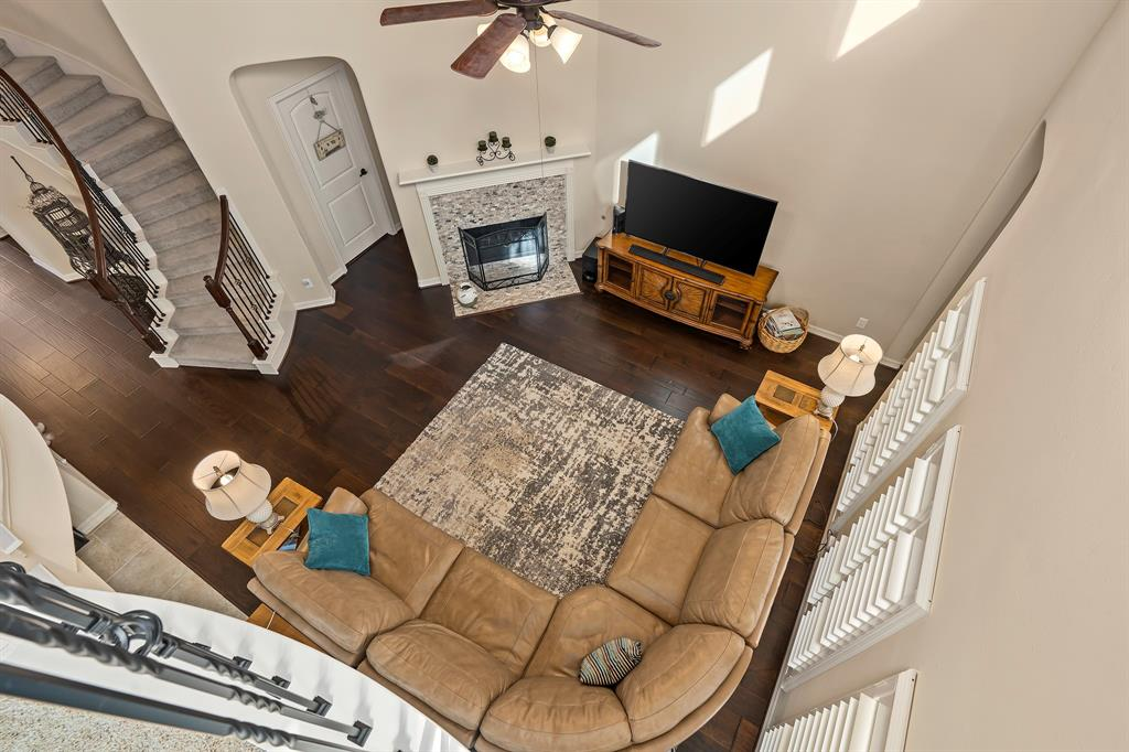 Pending Continue to Show | 142 Hearthshire  Circle Magnolia, TX 77354 31