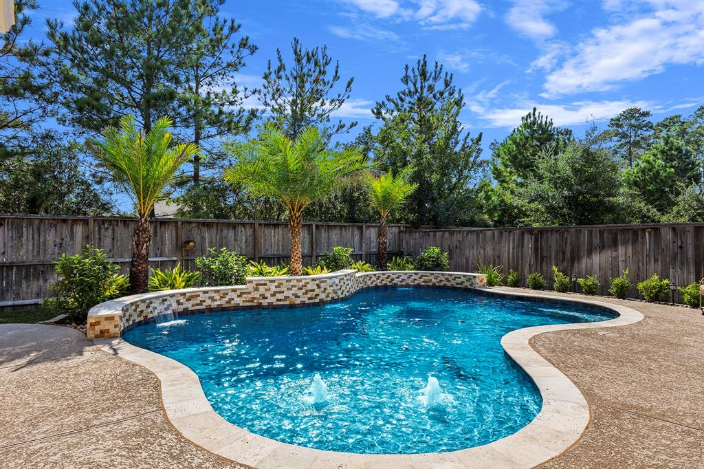 Pending Continue to Show | 142 Hearthshire  Circle Magnolia, TX 77354 38