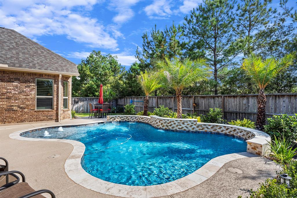 Pending Continue to Show | 142 Hearthshire  Circle Magnolia, TX 77354 40