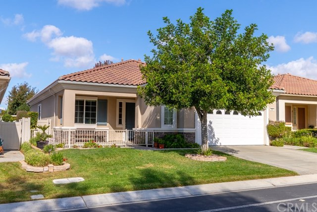 Closed | 920 Brentwood Road Beaumont, CA 92223 1