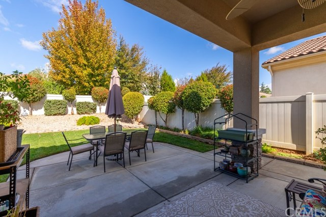Closed | 920 Brentwood Road Beaumont, CA 92223 16