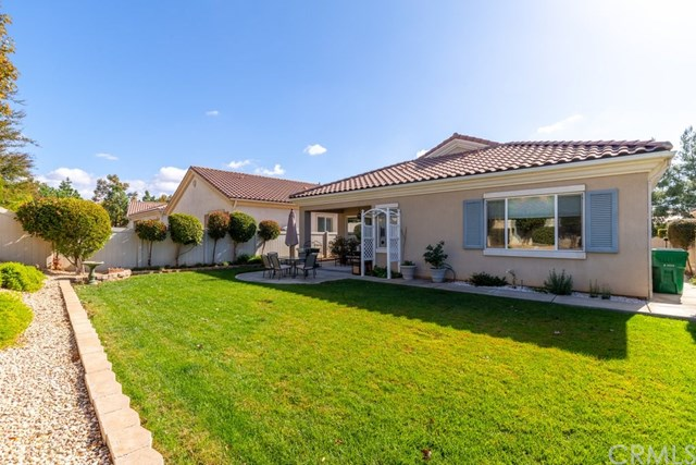Closed | 920 Brentwood Road Beaumont, CA 92223 19
