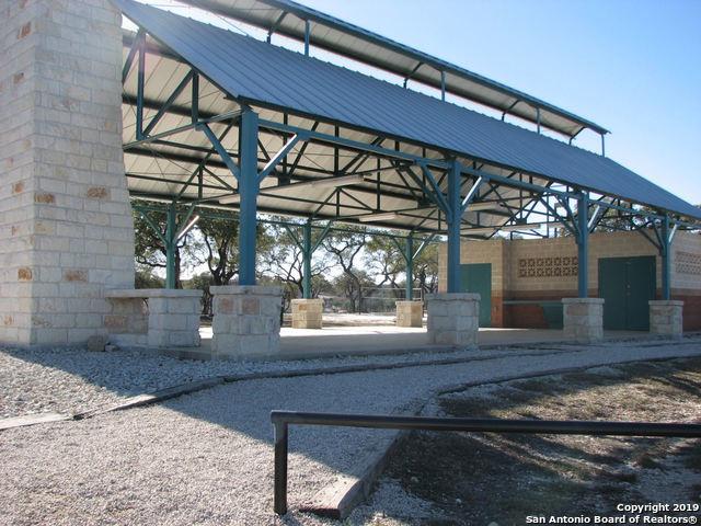 Off Market | 390 River Cliff Pl Spring Branch, TX 78070 14