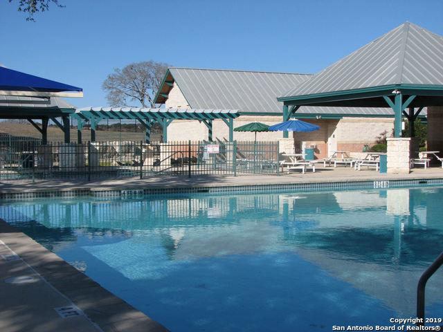 Off Market | 390 River Cliff Pl Spring Branch, TX 78070 15