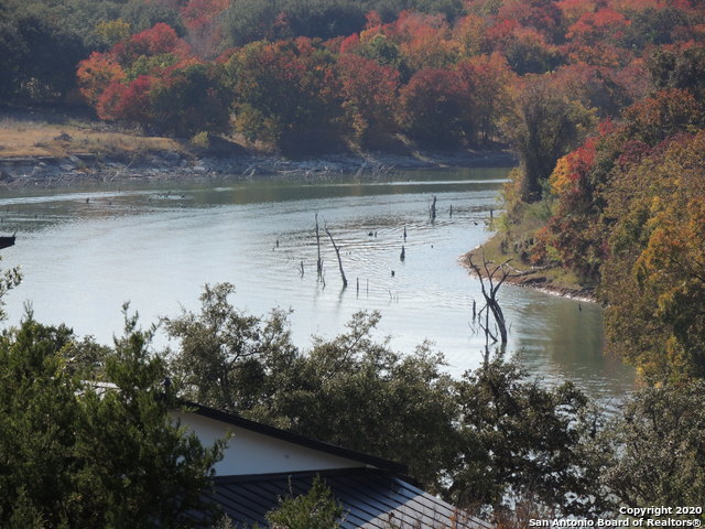 Off Market | 390 River Cliff Pl Spring Branch, TX 78070 7