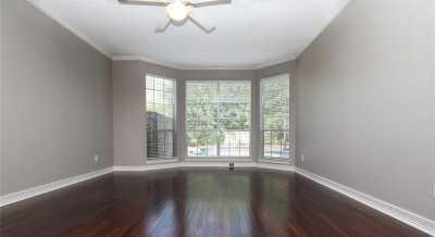 Off Market | 4015 Cinnamon Fern Court Houston, Texas 77059 16
