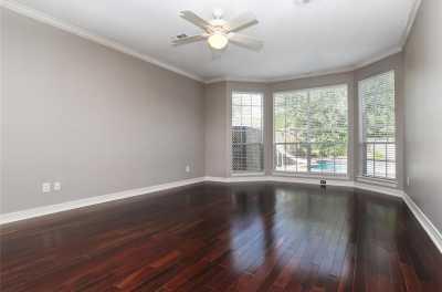 Off Market | 4015 Cinnamon Fern Court Houston, Texas 77059 17